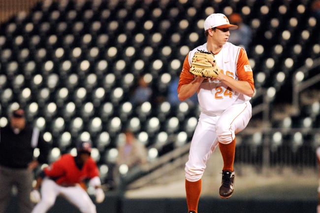 2012-03-06_Baseball_vs_Dallas_Baptist_Pu