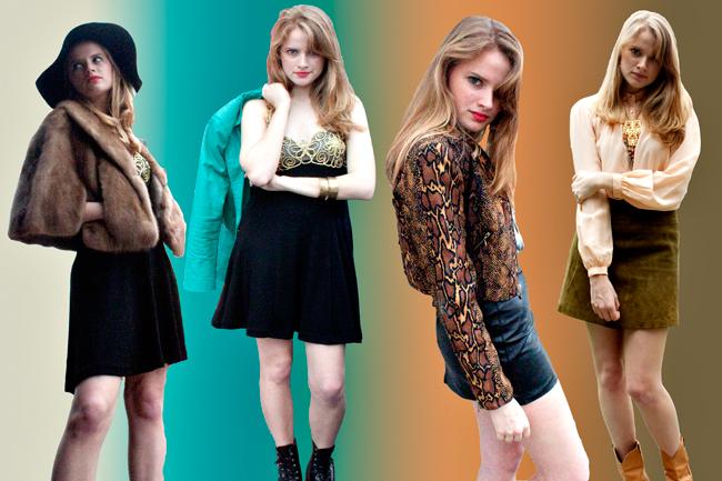 2012-03-08_Fashion_Blog_Shila