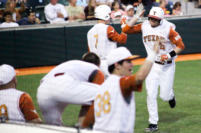 2012-03-13_Baseball_Texas_Tech_RyanEdwards0353