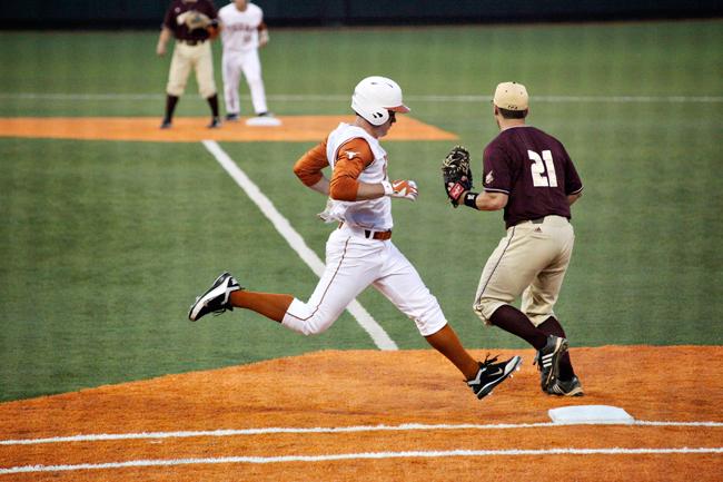 2012-03-13_Baseball_Texas_Tech_RyanEdwards0379