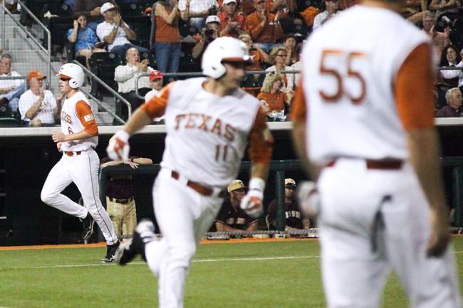 2012-03-13_Baseball_Texas_Tech_RyanEdwards0509