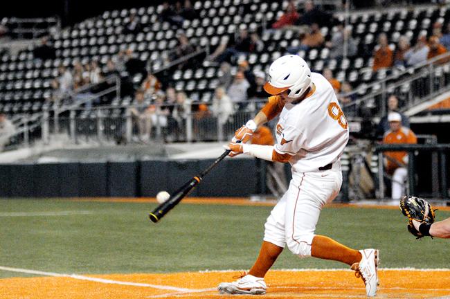 2012-03-20_Baseball_vs_SFA_Rebeca