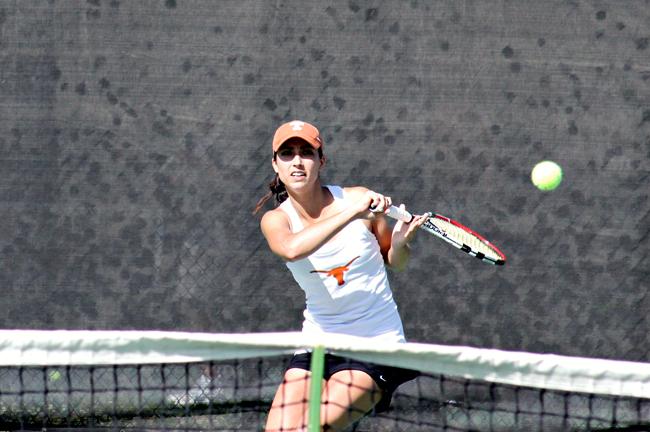 2012-03-22_tennis_shila