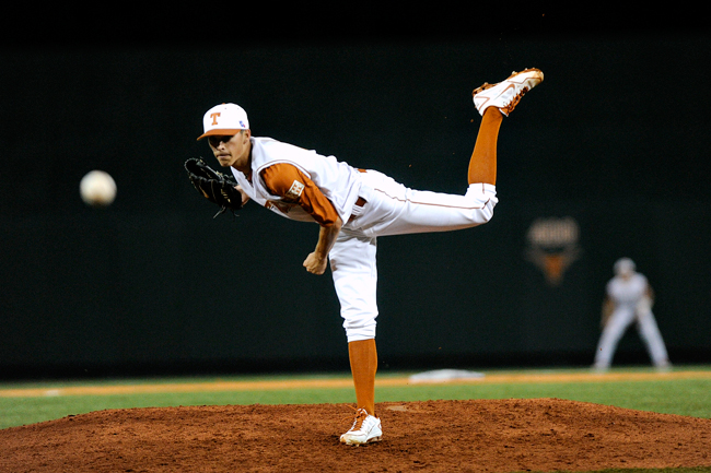 2012-03-28_Baseball_vs_UTPA_Elisabeth_Dillon807
