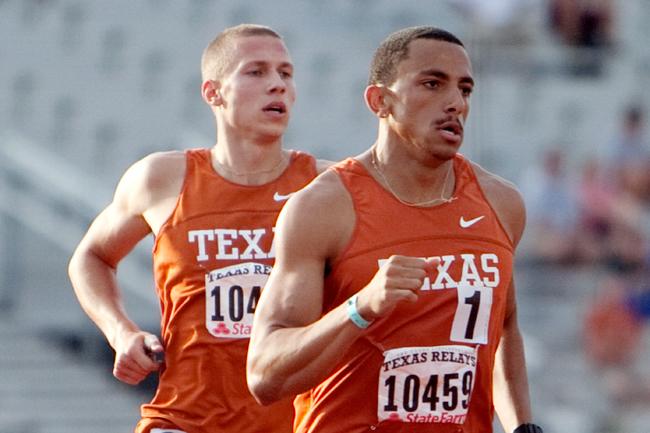 2012-03-30_Texas_Relays_Thursday_Thomas