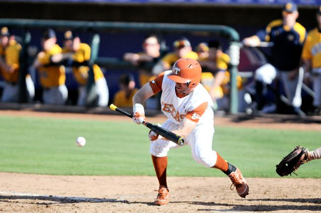 2012-03-31_Mens_Baseball_Rebecca_Howeth14566