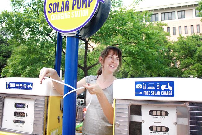 2012-04-03_Solar_System_Gabriella