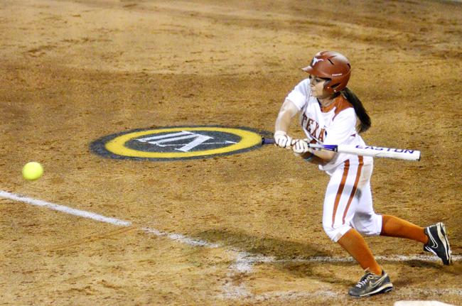 2012-04-05_Softball_Missouri_Rebeca