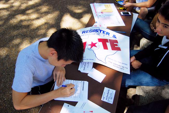2012-04-18_Asian_Voting_Zen