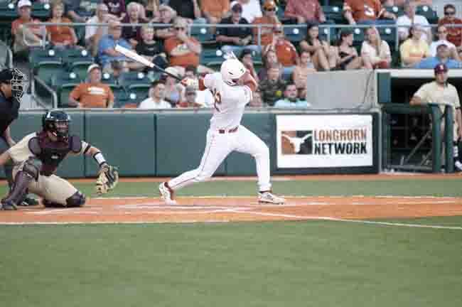 2012-04-18_Baseball_Skylar_Isdale381