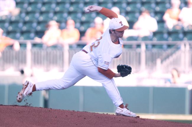 2012-04-24_Baseball_Skylar_Isdale07859