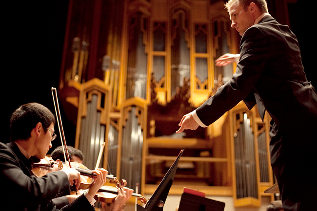 2012-04-25_Final_Orchestra_Performance_Thomas