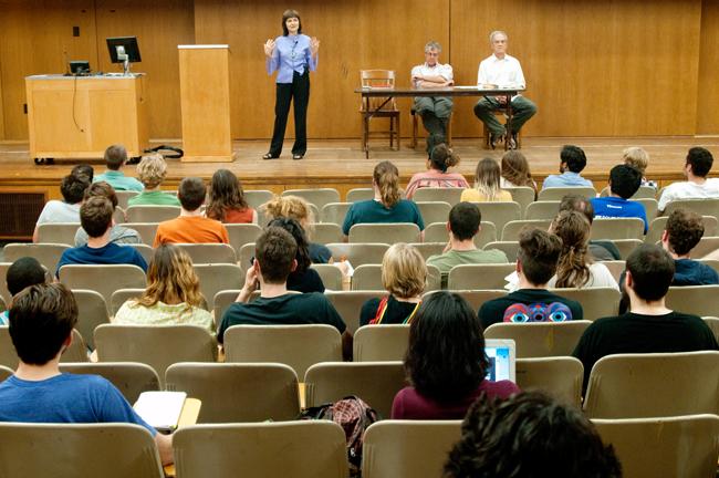 2012-04-26_Ethics_Talk_Raveena