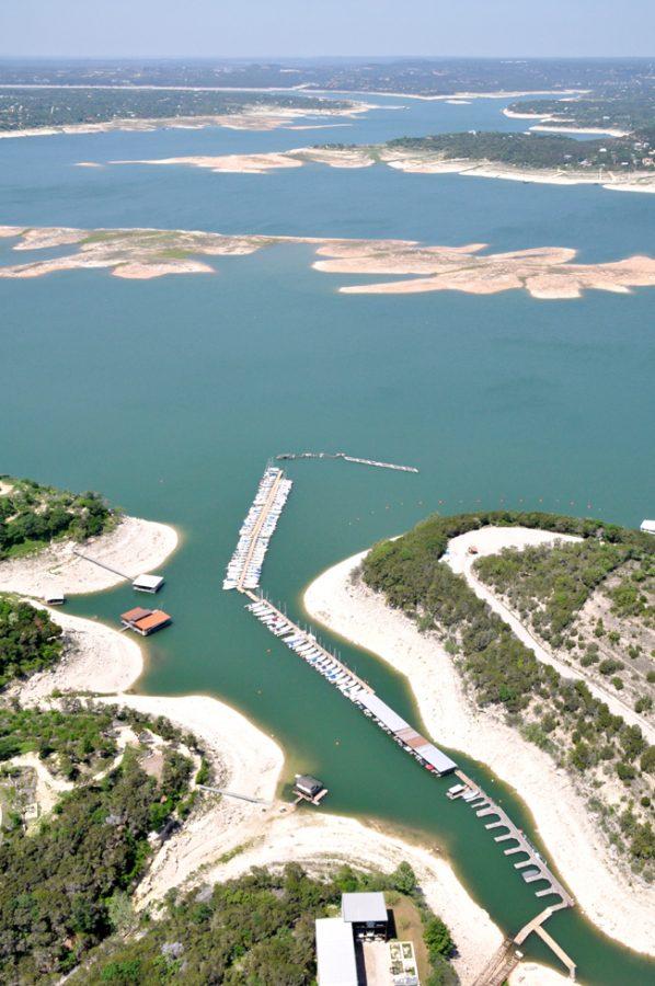 2012-04-27_Lake_Travis0396