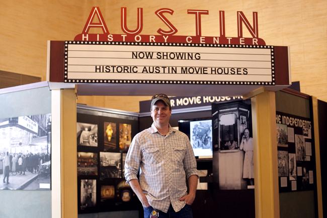 2012-04-30_Movie_Theaters_Exhibit_Thomas