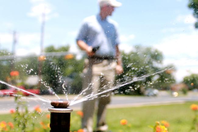 2012-05-31_Irrigation_System_Pu