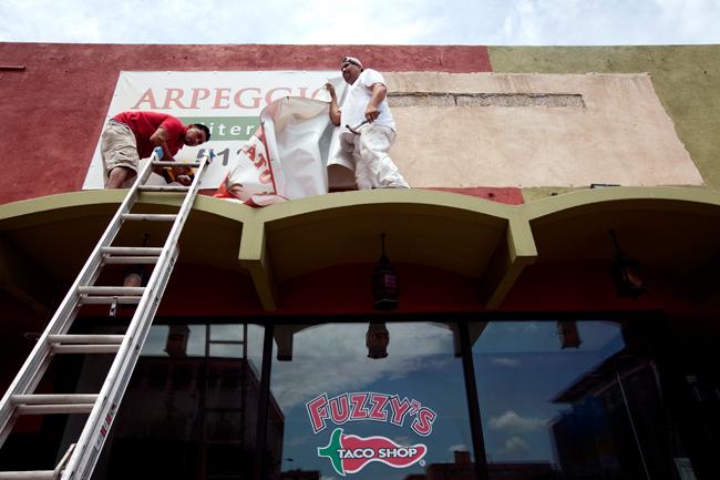 2012-06-07_Arpeggio_becomes_Fuzzys_Tacos_MarisaVasquez2307-2Vasquez2307-2