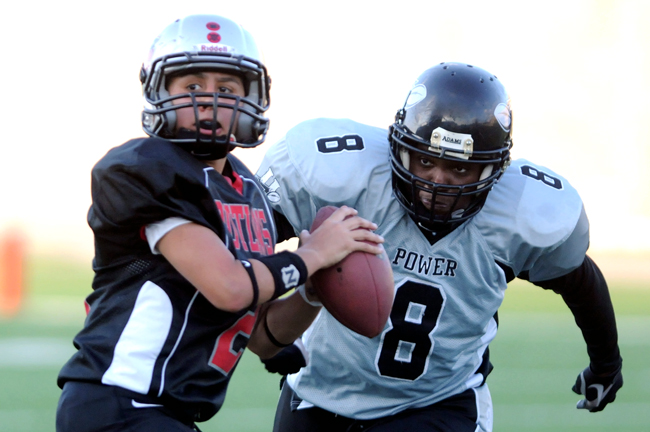 2012-06-18_Outlaws_Football_Andrew