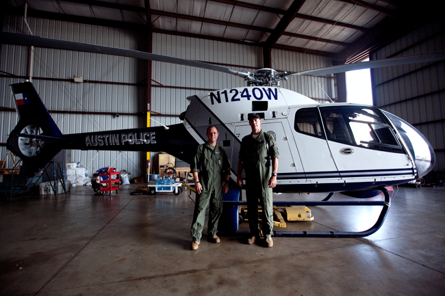 2012-06-24_APD_Helicopter_Marisa