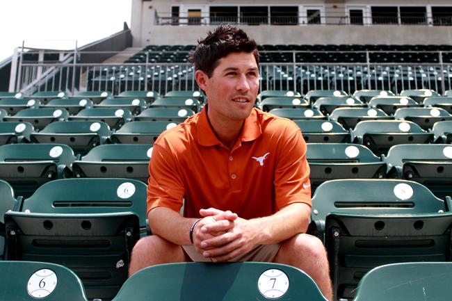 2012-07-09_Baseball_Press_Conference_Pu
