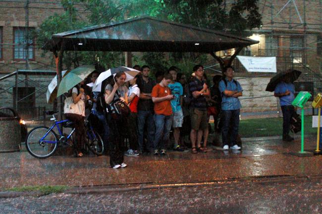 2012-07-10_Rain_Pu