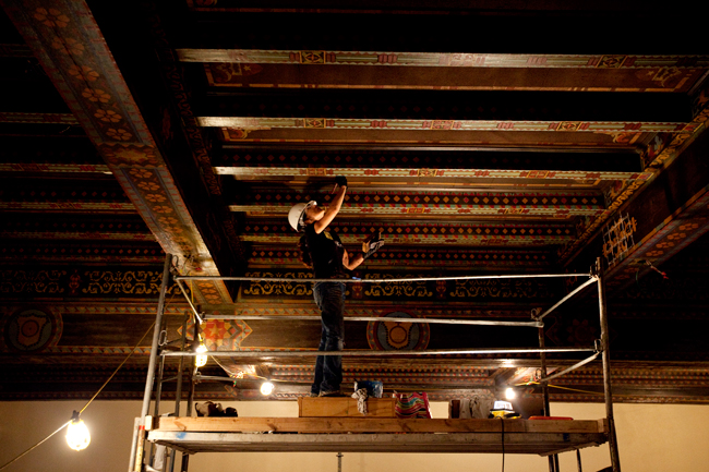 2012-07-16_Welch_Convocation_Construction_Marisa