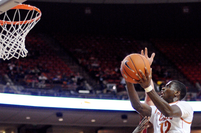 2012_01_24_Basketball_Vs_IowaState_Lawrence_Peart281