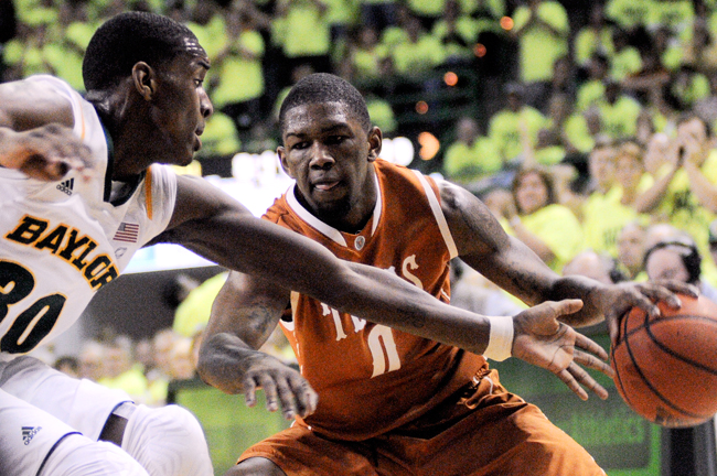 2012_01_28_Basketball_vs_Baylor_Elisabeth_Dillon1929