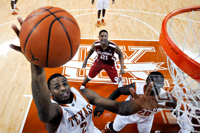 2012_02_29_UT_VS_OKlahoma_Lawrence