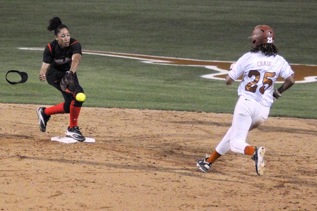 2012_03_07_Softball_vs_Tech_Nathan
