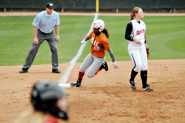 2012_03_07_Softball_vs_TexasTech_Zen