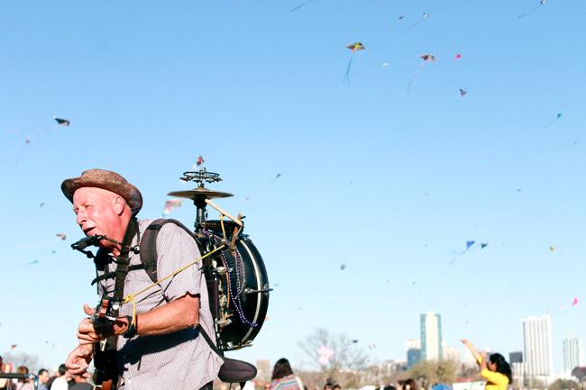 9_2012-03-05_Kite_Festival_Pu