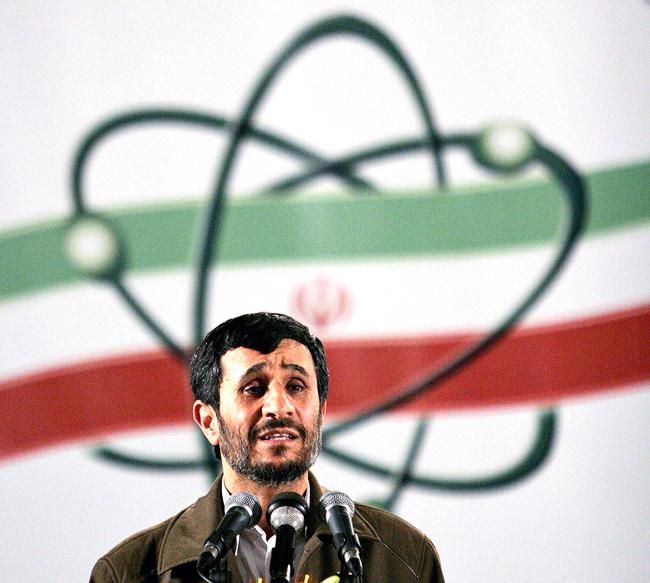 APAsia+Iran+Oil_admi