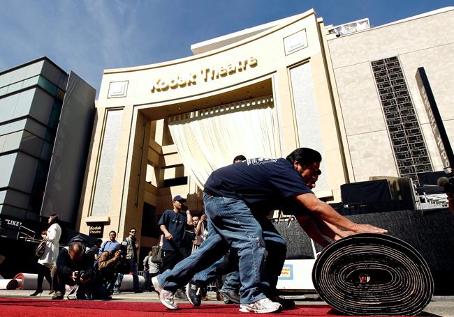 AP_0224_Oscars_PRESS