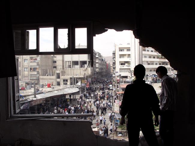 AP_APTOPIX+Mideast+Syria_admi