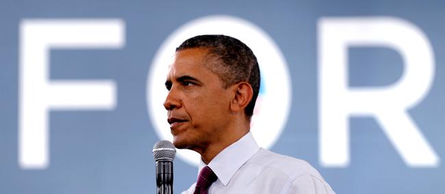 AP_APTOPIX+Obama+2012_admi+%281%29