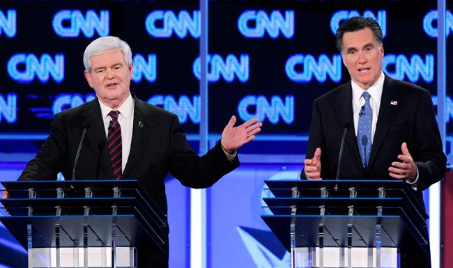 AP_APTOPIX+Republicans+D_admi