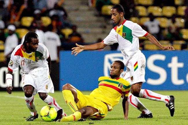 AP_AfricanCupofNations_admi