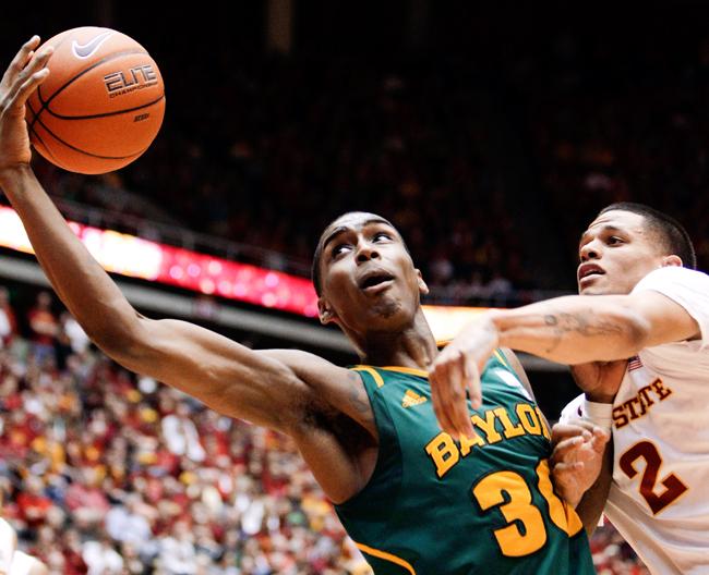 AP_Baylor_Iowa_St_Basket_admi
