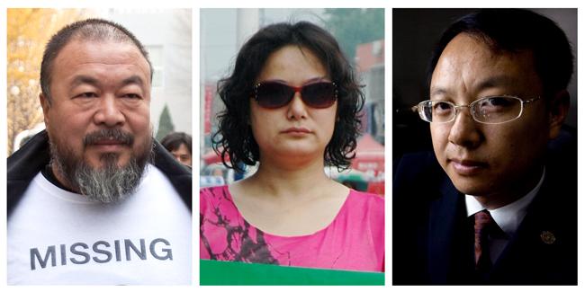 AP_China+Blind+Lawyer+Vo_admi