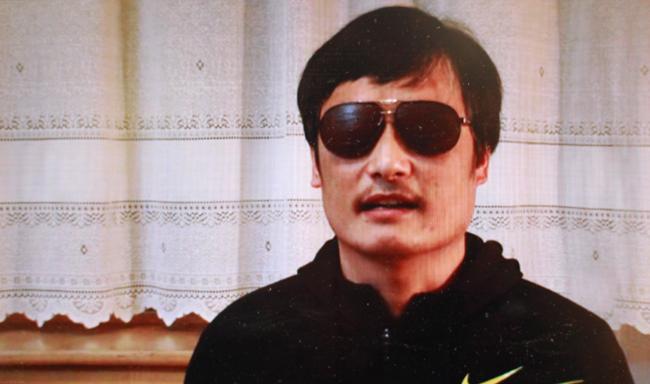 AP_China+Blind+Lawyer_admi