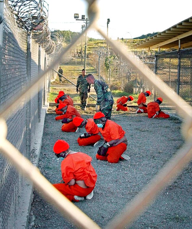 AP_Cuba+Guantanamo+10th+_admi