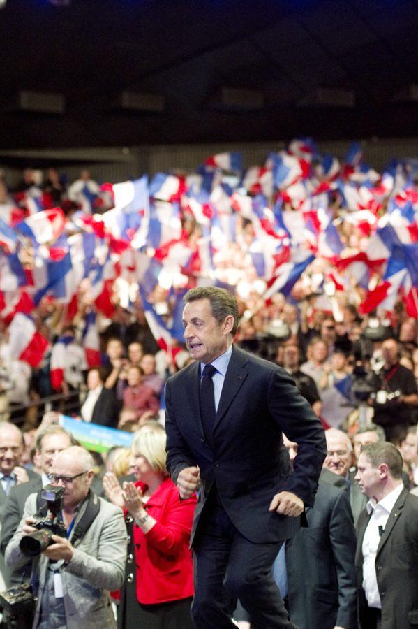 AP_France+Presidential+E_admi-1