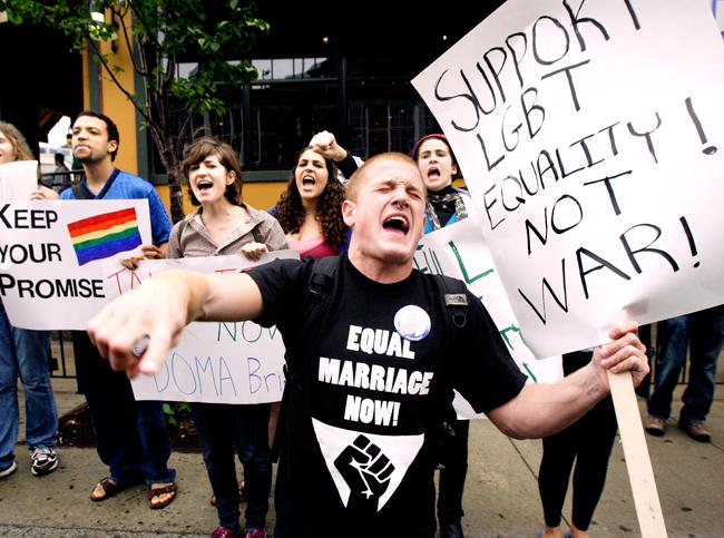 AP_Gay Marriage-Federal _admi