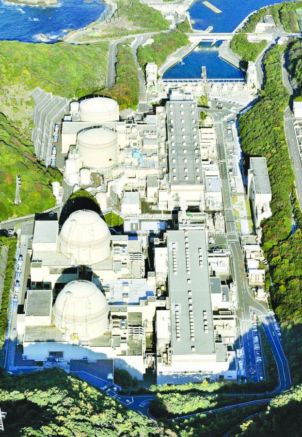 AP_Japan+Nuclear_admi