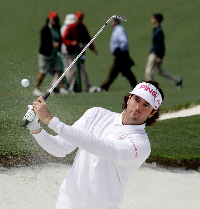 AP_Masters Golf_admi