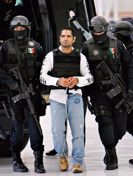 AP_Mexico+Drug+War_admi
