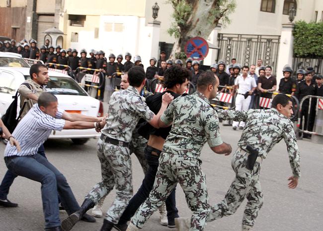 AP_Mideast+Egypt+Saudi+A_admi
