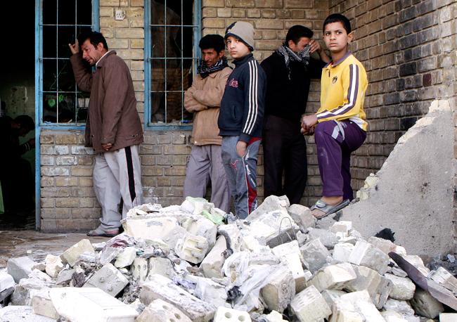 AP_Mideast+Iraq+Violence_admi
