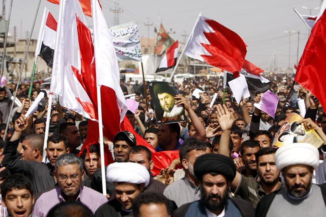AP_Mideast+Iraq+demonstr_admi-1